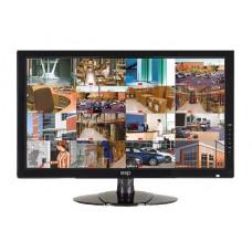 "ESP, MON15, 15.6"" LED CCTV Monitor"